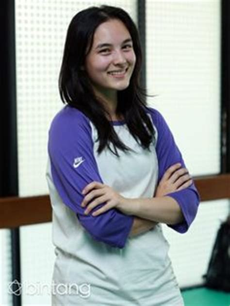 film yg diperankan chelsea islan 1000 images about chelsea islan on pinterest chelsea