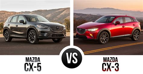 mazda cx3 vs cx5 2014 mazda cx5 trim packages vs 2015 mazda cx5 autos post