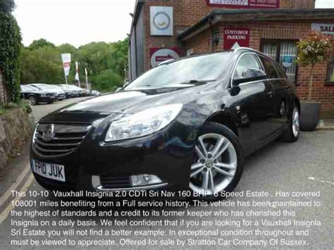 vauxhall magnum 2 3 coupe 163 8 500 2015 vauxhall insignia 2 0 cdti 163 sri vx line nav 5dr