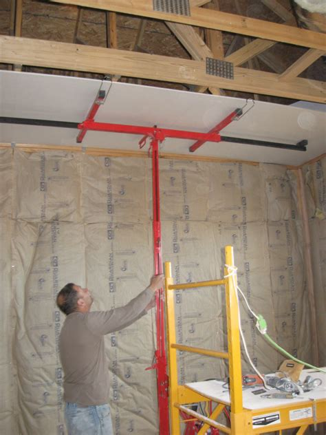 Sheetrocking A Ceiling by Sheetrocking A Ceiling 28 Images Sheetrocking Leads To Ceilings San Jose United