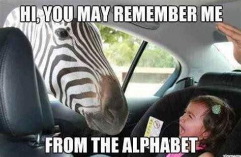Remember Me Meme - hi you may remember me