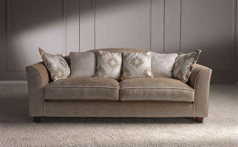 quarrata divani vendita divani quarrata toscana produzione divani quarrata