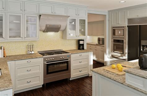 küchen borken k 252 che schwarz gelb