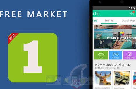 1 mobile market apk 1mobile market nedir 1mobile market apk nasıl indirilir