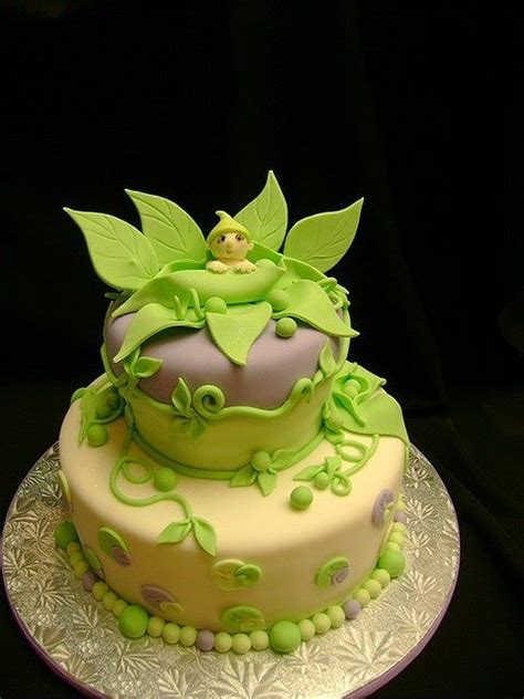 sweet pea baby shower cake 17 best images about pea birthday cake on