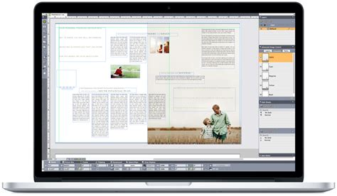 layout quark quarkxpress 2015 arrives with support for os x yosemite
