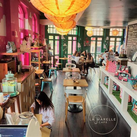 Home Interior Decoration Tips 10 halal cafes for your hipster cafe hopping adventures in