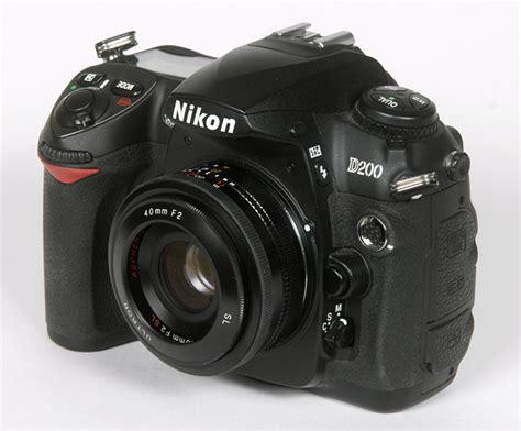 Voigtlander Nikon voigtlander ultron 40mm f 2 sl ii nikon mount review