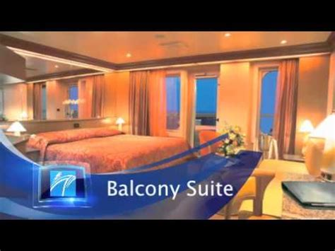 victory room carnival victory staterooms