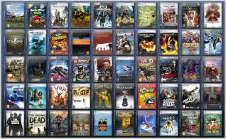 pc games by admin oct 29 2015 games Games