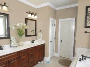 bathroom wall colors ideas best 25 paint colors for bathrooms ideas on