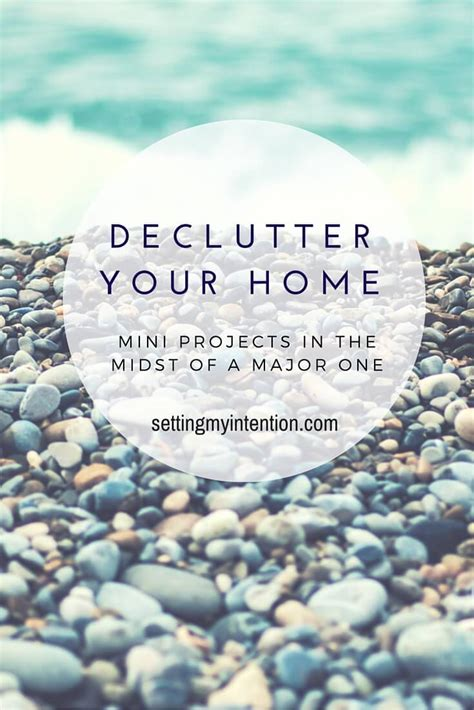declutter your home declutter your home the storage bench setting my intention