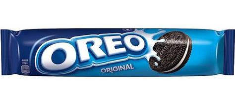 Oreo Strawberry 137 Gr oreo biscuit 137 gr sks indonesia