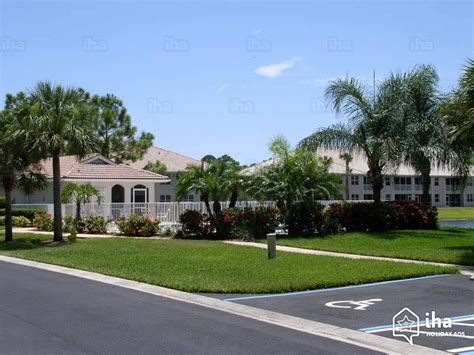 Apartments For Rent By Owner Naples Fl Apartment Flat For Rent In Naples Fl Iha 19331