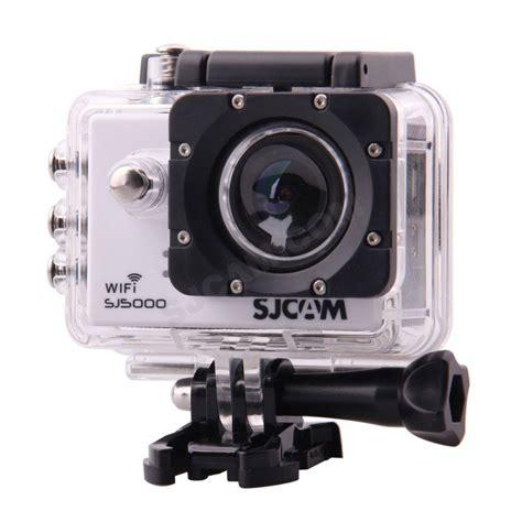 Kamera Sjcam 5000 kamera sjcam sj5000 w play ceny