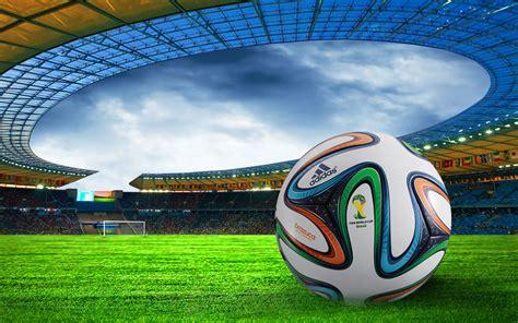 adidas brazuca wallpaper world cup 2014 stadium dome adidas brazuca ball free