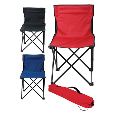 Folding Chairs In Bulk by Custom Folding Chairs Personalized In Bulk Cheap