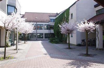 gretel egner haus rodgau altenpflegeheim haus jona in obertshausen auf wohnen im