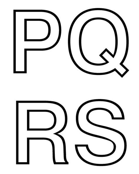 imagenes para colorear letras colorear dibujos y unir puntos letras del abecedario