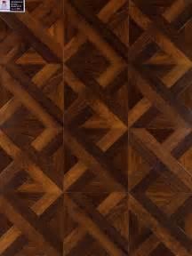 dark parquet floor textures pinterest