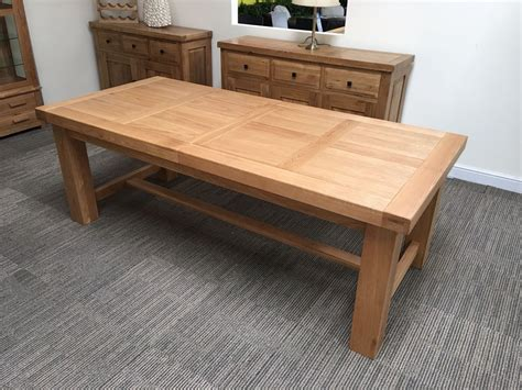 oak dining bench how to maintain oak dining table home furniture ideas