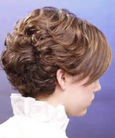 25 short curly hairstyles for 2014 short hairstyles 2016