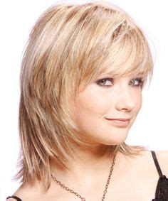 cheap haircuts in grand rapids mi thin hair hairstyles hairstyles the best treatment ideas