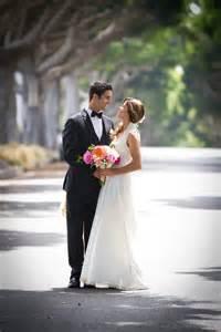 beautiful wedding teresa rish photography 2013 august