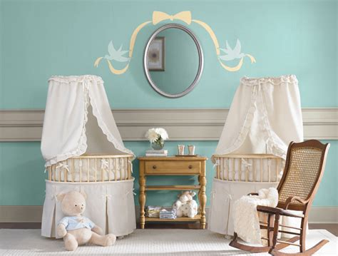 sherwin williams watery color kids colors precious baby adore sherwin williams