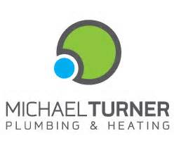 Turners Plumbing And Heating michael turner plumbing and heating