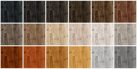 2015 Home Interior Trends Wooden Flooring Trends Of 2015 Hardwood Flooring London