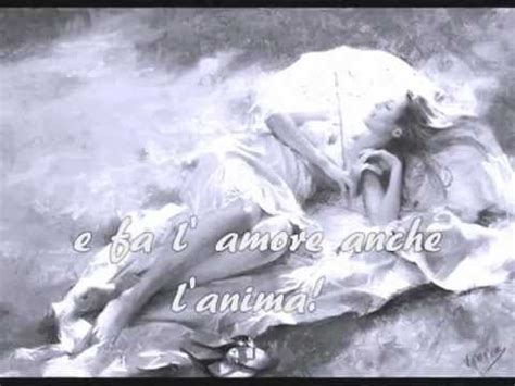 angelo disteso al sole testo un angelo disteso al sole eros ramazzotti testo wmv