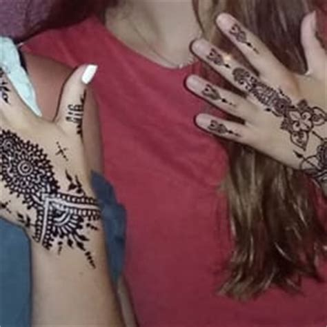 henna tattoo artist in miami fl miami henna jagua temporary miami fl