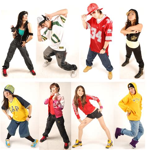 iconic advantageã donã t the new innovate the books workout hip hop and rap aerobic