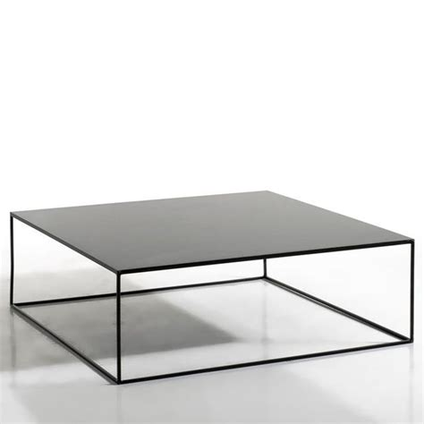 Plateau De Table 951 by Table Basse M 233 Tal Carr 233 E Romy Table Basse