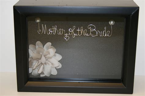 Bridal Shower Gift From Of Groom by Of The Wedding Bridal Shower Gift Idea