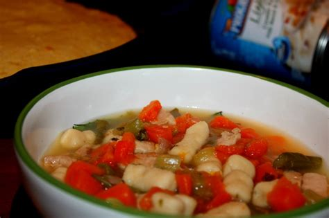 Unwind With Progresso 173 174 Light Soups House Of Fauci S