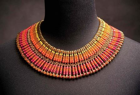 different bead designs 15 different types of jewellery designs styles at