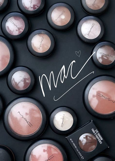 Make Up Lengkap Mac up to 50 mac cosmetics at nordstrom rack makeup and