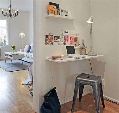 simple home office bureau d 233 co adulte c 244 t 233 maison