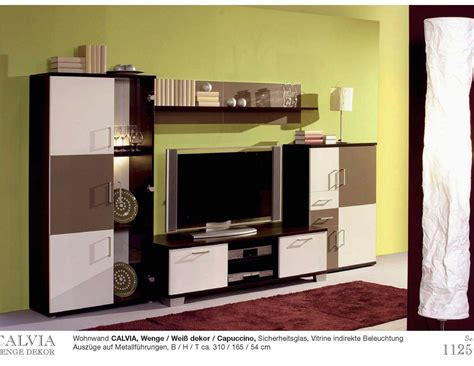 wall furniture ideas glamorous 25 wall unit designs inspiration design of tv