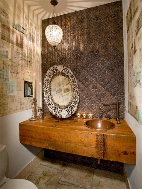 4 dreamy bathroom lighting ideas midcityeast 13 dreamy bathroom lighting ideas hgtv