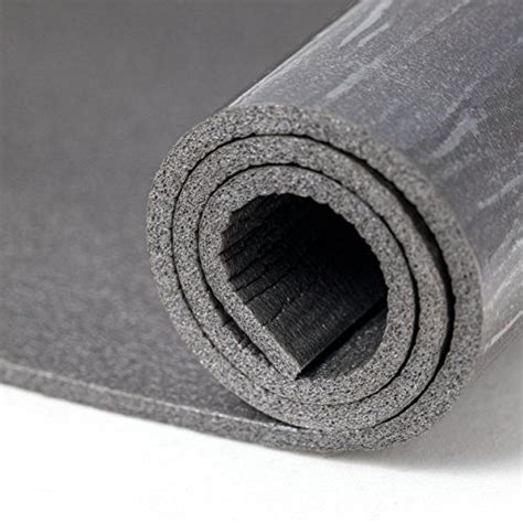 Auto Insulation Mat by 60 Noico Liner 37 5 Sqft Heat Cool Automotive