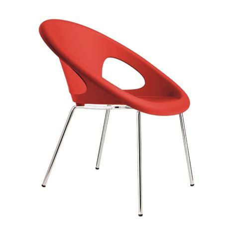 Badezimmer Modernes Design 2682 by Stapelbar Stuhl Aus Metall Und Kunststoff F 252 R Bars