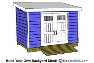 8x12 shed designs haddi