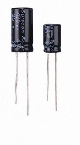 high frequency ripple capacitor high frequency ripple capacitor 28 images 1000uf 35v 13x20 50 pcs high ripple current low