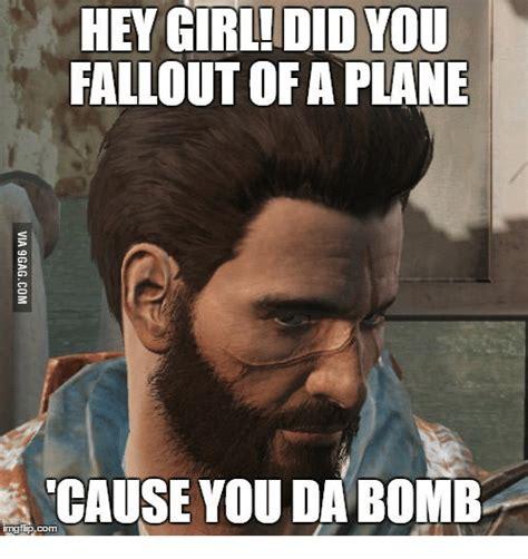 Da Best Memes - memes for you da best meme www memesbot com