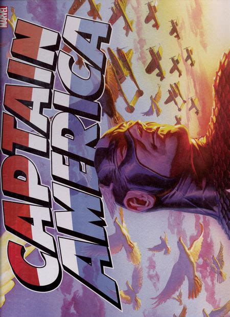 Captain America Sentinel Of Liberty Hc Marvel Comics captain america 75th anniv vibranium collection hc