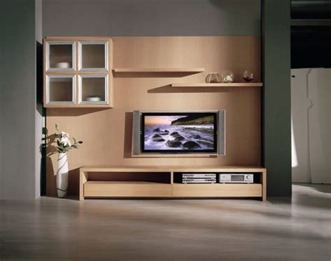 Lemari Tv lemari tv cabinet series pictures