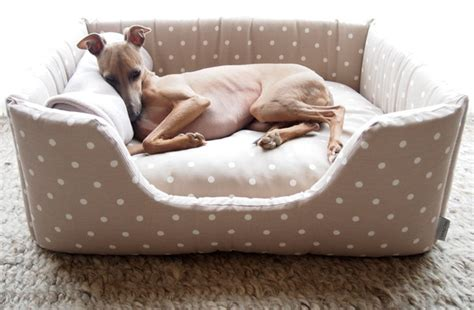 beds for puppies large beds the 19 best beds for large dogs